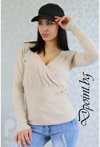 Дамска блуза Мира
