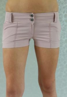 Летен къс панталон Вивиан