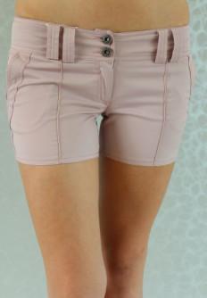 Къс летен панталон Мими
