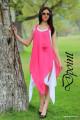 Лятна рокля от памук Катлийн
