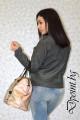 Дамско сако Марта