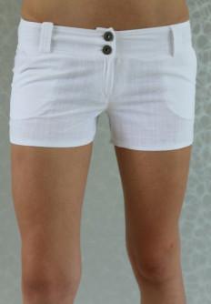 Летен къс панталон Жани