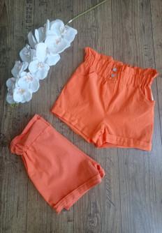 Дамски летен къс панталон Риана