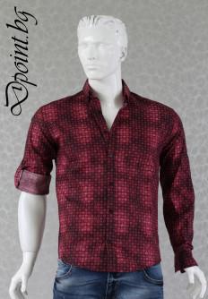 Мъжка риза Раян