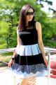 Елегантна рокля Тиара