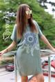 Лятна рокля - туника Невена