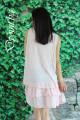 Лятна рокля Оливия