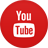 youtube gpoint